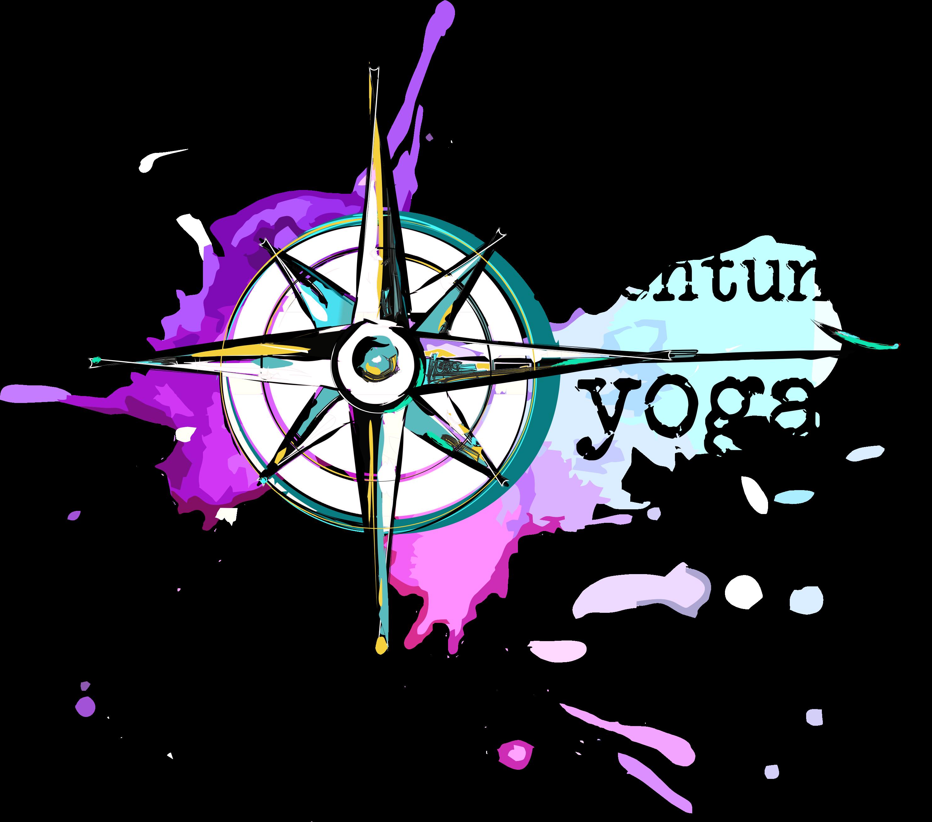 Richtung : Yoga